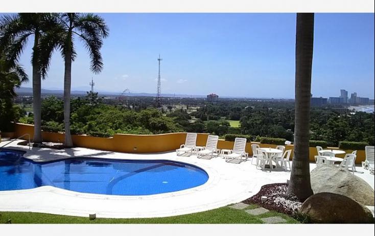 Foto de departamento en venta en paseo la quinta, 3 de abril, acapulco de juárez, guerrero, 629534 no 13