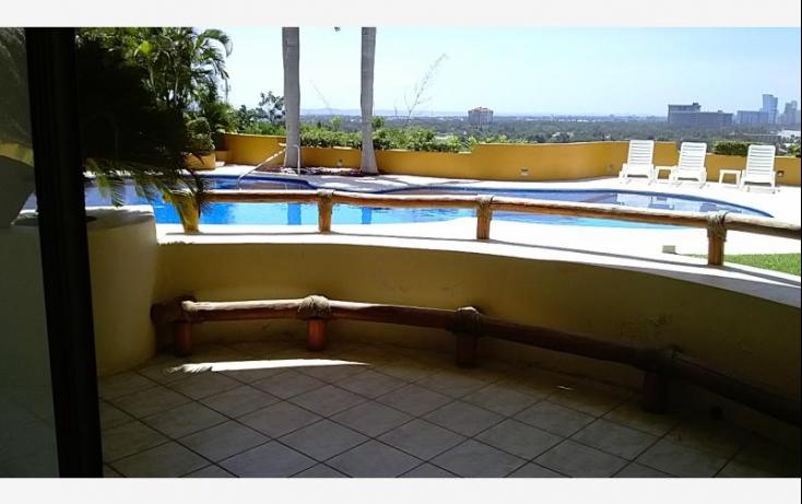 Foto de departamento en venta en paseo la quinta, 3 de abril, acapulco de juárez, guerrero, 629534 no 28