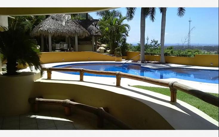 Foto de departamento en venta en paseo la quinta, 3 de abril, acapulco de juárez, guerrero, 629534 no 29