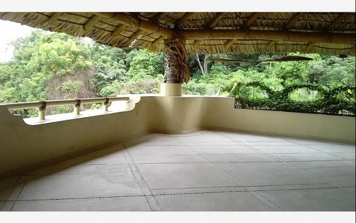 Foto de departamento en venta en paseo la quinta, 3 de abril, acapulco de juárez, guerrero, 629534 no 41
