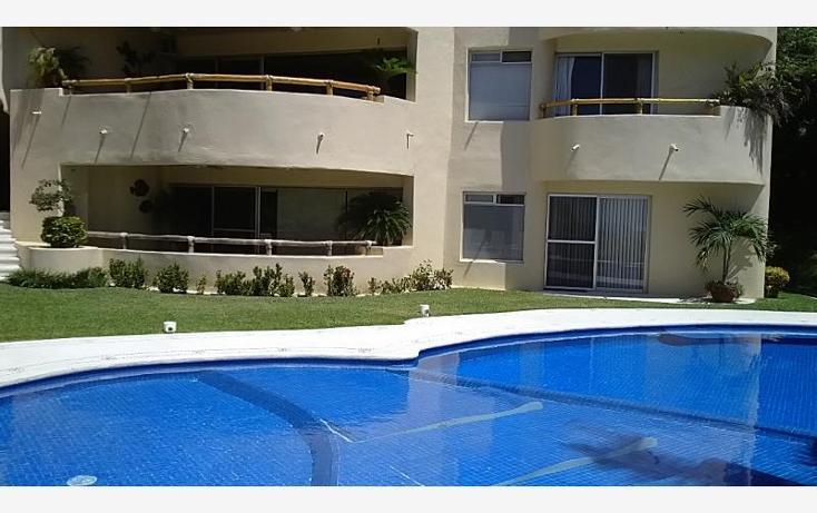 Foto de departamento en venta en  n/a, real diamante, acapulco de juárez, guerrero, 629531 No. 05