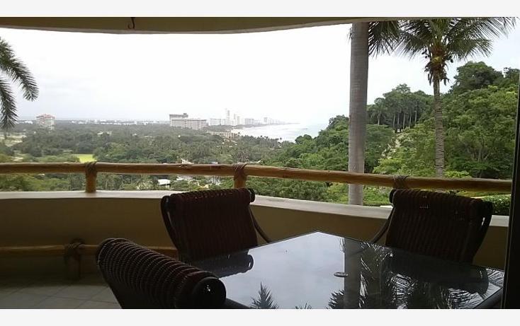 Foto de departamento en venta en  n/a, real diamante, acapulco de juárez, guerrero, 629531 No. 17