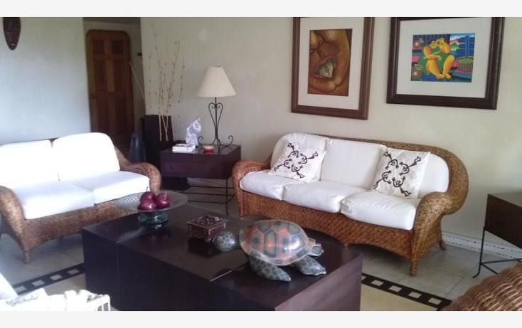 Foto de departamento en venta en paseo la quinta n/a, real diamante, acapulco de juárez, guerrero, 629531 No. 20