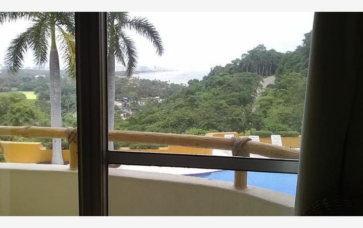 Foto de departamento en venta en paseo la quinta n/a, real diamante, acapulco de juárez, guerrero, 629531 No. 27