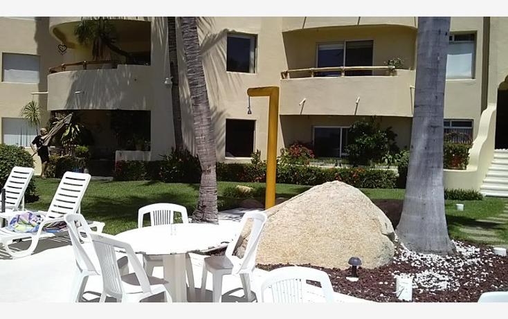 Foto de departamento en venta en paseo la quinta n/a, real diamante, acapulco de ju?rez, guerrero, 629532 No. 03