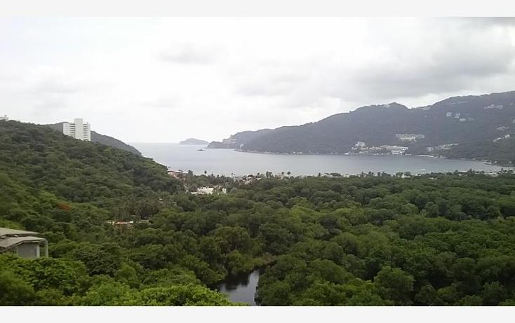 Foto de departamento en venta en paseo la quinta n/a, real diamante, acapulco de ju?rez, guerrero, 629532 No. 37
