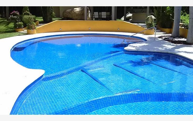 Foto de departamento en venta en paseo la quinta n/a, real diamante, acapulco de juárez, guerrero, 629534 No. 03