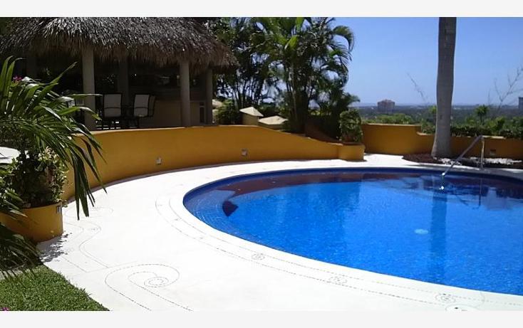 Foto de departamento en venta en paseo la quinta n/a, real diamante, acapulco de juárez, guerrero, 629534 No. 06