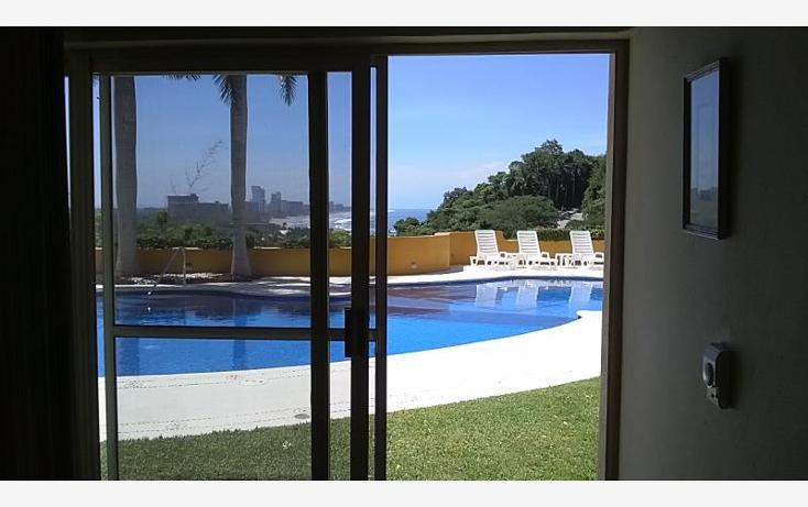 Foto de departamento en venta en paseo la quinta n/a, real diamante, acapulco de juárez, guerrero, 629534 No. 23