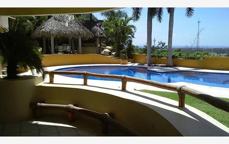 Foto de departamento en venta en paseo la quinta n/a, real diamante, acapulco de juárez, guerrero, 629534 No. 29