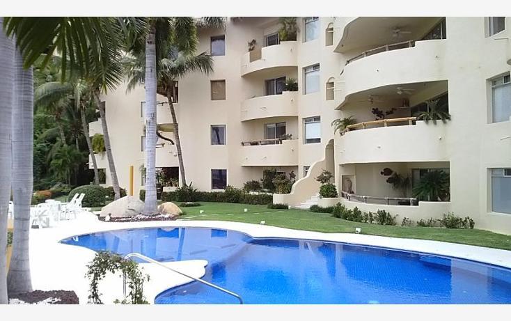 Foto de departamento en venta en paseo la quinta n/a, real diamante, acapulco de juárez, guerrero, 629534 No. 38