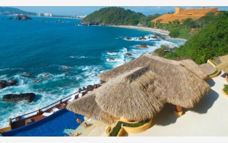 Foto de departamento en venta en paseo la roca 1, ixtapa zihuatanejo, zihuatanejo de azueta, guerrero, 2679609 No. 04