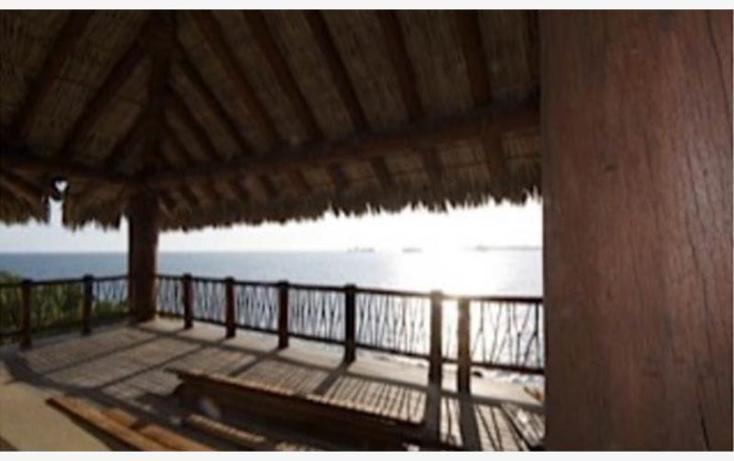 Foto de departamento en venta en paseo la roca 1, ixtapa zihuatanejo, zihuatanejo de azueta, guerrero, 2679609 No. 20