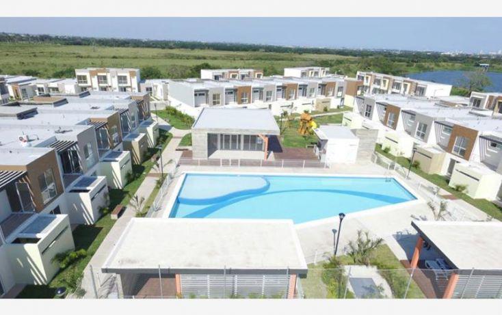 Foto de casa en venta en paseo las palmas, arboledas de san ramon, medellín, veracruz, 2032510 no 03