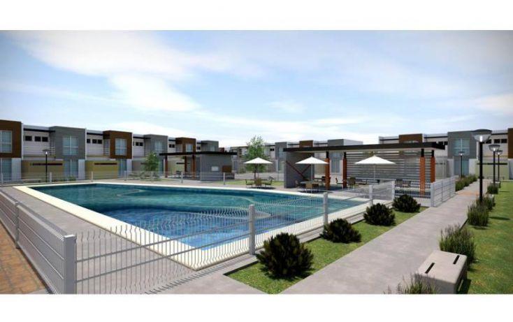 Foto de casa en venta en paseo las palmas, arboledas de san ramon, medellín, veracruz, 2032510 no 04