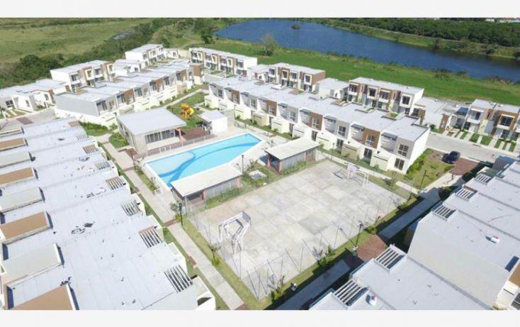 Foto de casa en venta en paseo las palmas, arboledas de san ramon, medellín, veracruz, 2032510 no 05