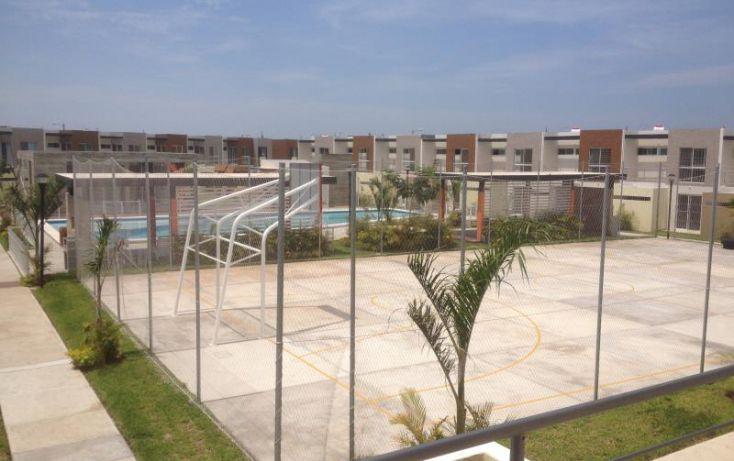 Foto de casa en venta en paseo las palmas, arboledas de san ramon, medellín, veracruz, 2032510 no 06