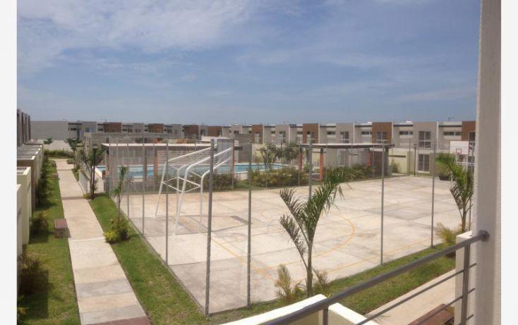 Foto de casa en venta en paseo las palmas, arboledas de san ramon, medellín, veracruz, 2032510 no 07