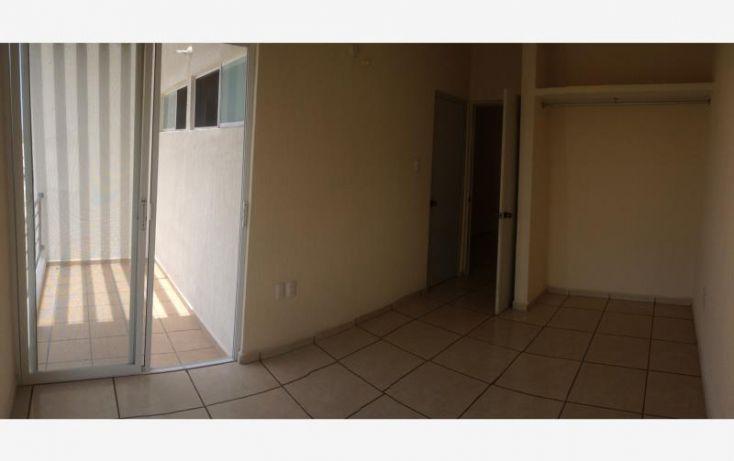 Foto de casa en venta en paseo las palmas, arboledas de san ramon, medellín, veracruz, 2032510 no 08