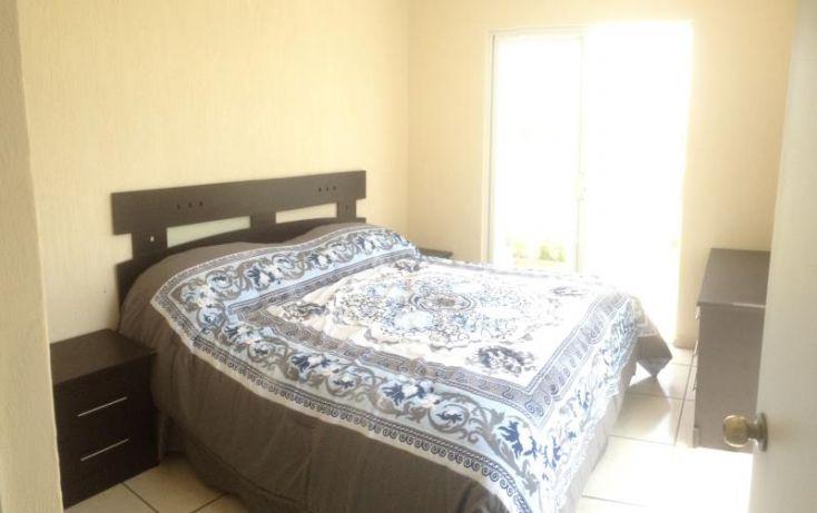 Foto de casa en venta en paseo las palmas, arboledas de san ramon, medellín, veracruz, 2032510 no 09