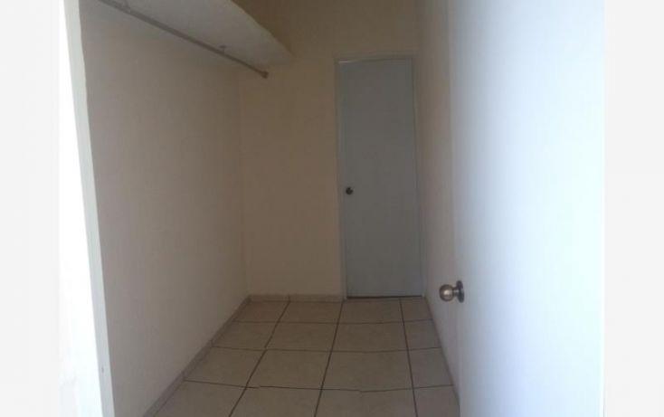 Foto de casa en venta en paseo las palmas, arboledas de san ramon, medellín, veracruz, 2032510 no 10