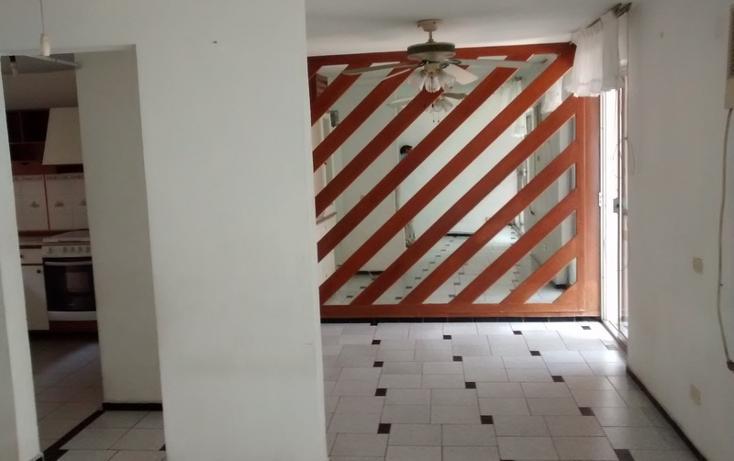 Foto de casa en venta en  , paseo las palmas, centro, tabasco, 1322977 No. 03