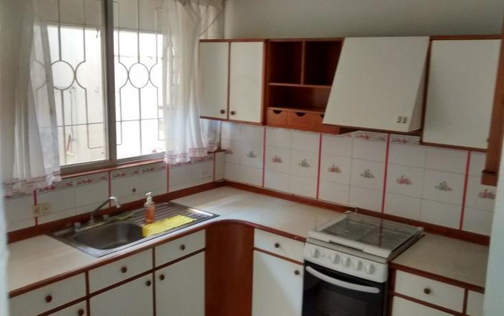Foto de casa en venta en  , paseo las palmas, centro, tabasco, 1322977 No. 06
