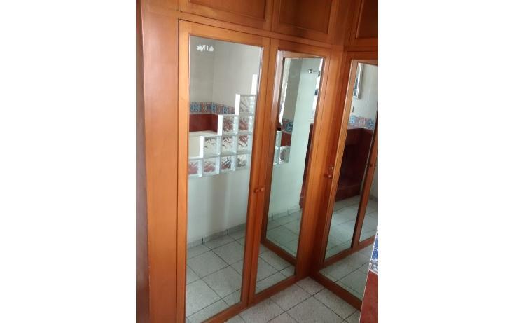 Foto de casa en venta en  , paseo las palmas, centro, tabasco, 1322977 No. 08