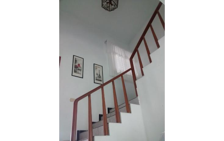 Foto de casa en venta en  , paseo las palmas, centro, tabasco, 1322977 No. 09