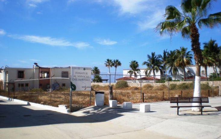 Foto de terreno comercial en venta en paseo las palmas, club de golf residencial, los cabos, baja california sur, 1933528 no 04