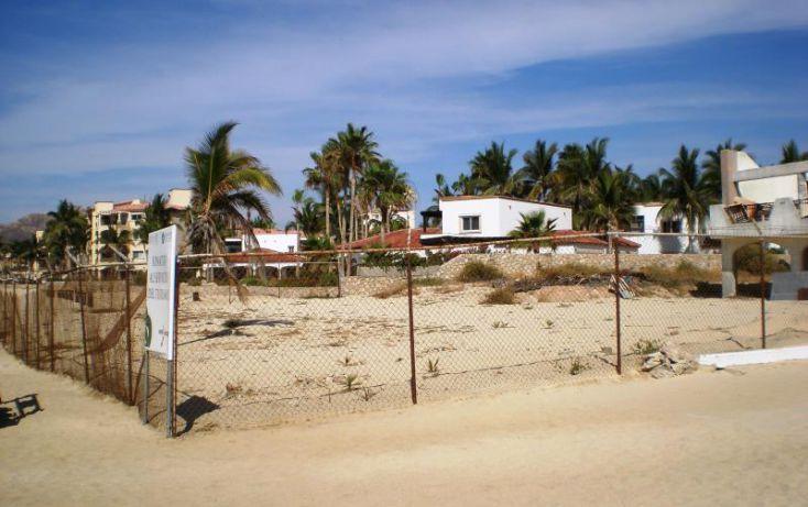 Foto de terreno comercial en venta en paseo las palmas, club de golf residencial, los cabos, baja california sur, 1933528 no 05
