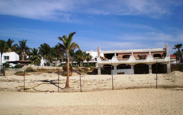 Foto de terreno comercial en venta en paseo las palmas nonumber, club de golf residencial, los cabos, baja california sur, 1933528 No. 06