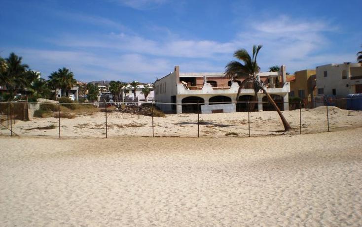 Foto de terreno comercial en venta en paseo las palmas nonumber, club de golf residencial, los cabos, baja california sur, 1933528 No. 09