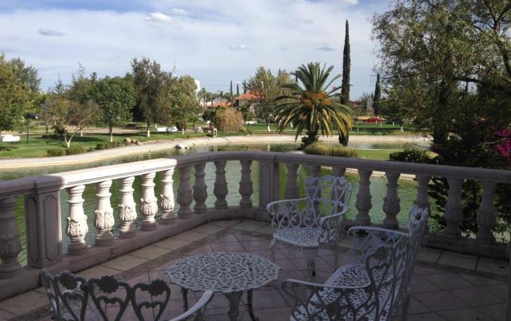 Casa en paseo laurel 109 jardines del lago en renta id for Jardin villa ale aguascalientes