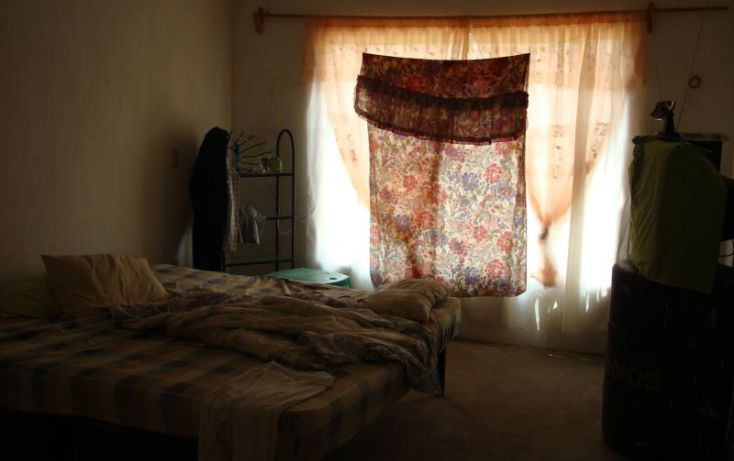 Foto de casa en venta en paseo loma alta 1661, la cruz, tonalá, jalisco, 1471555 no 10