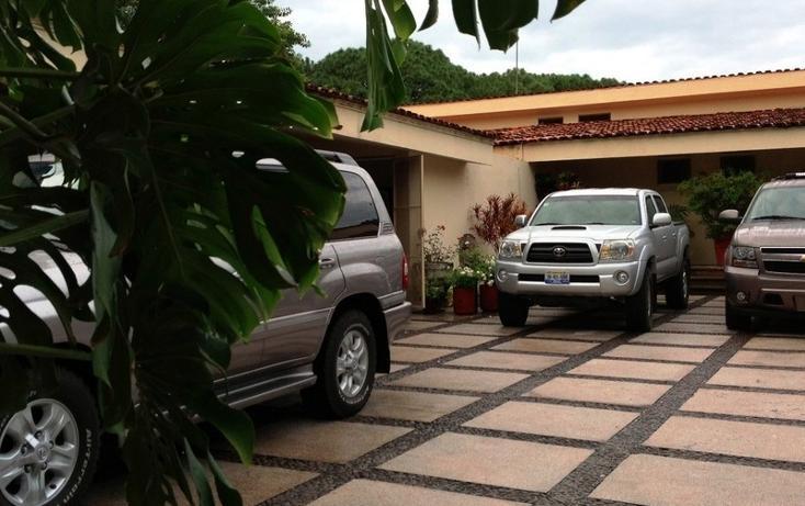 Foto de casa en venta en paseo loma larga , colinas de san javier, guadalajara, jalisco, 926919 No. 01