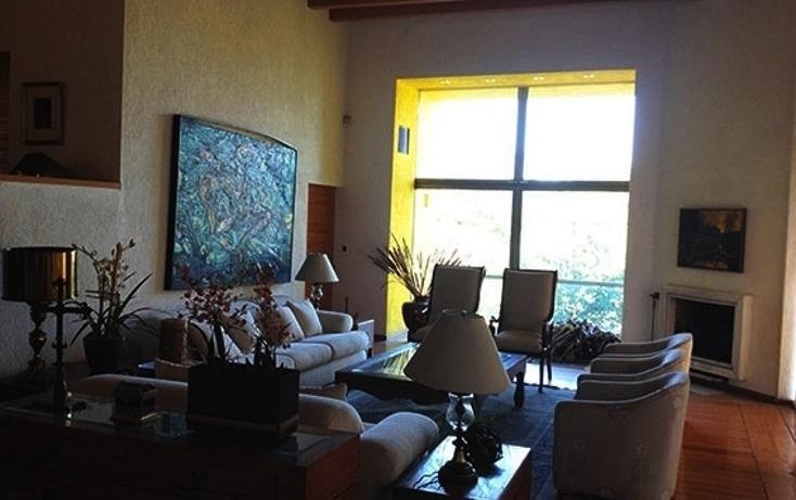 Foto de casa en venta en paseo loma larga , colinas de san javier, guadalajara, jalisco, 926919 No. 07