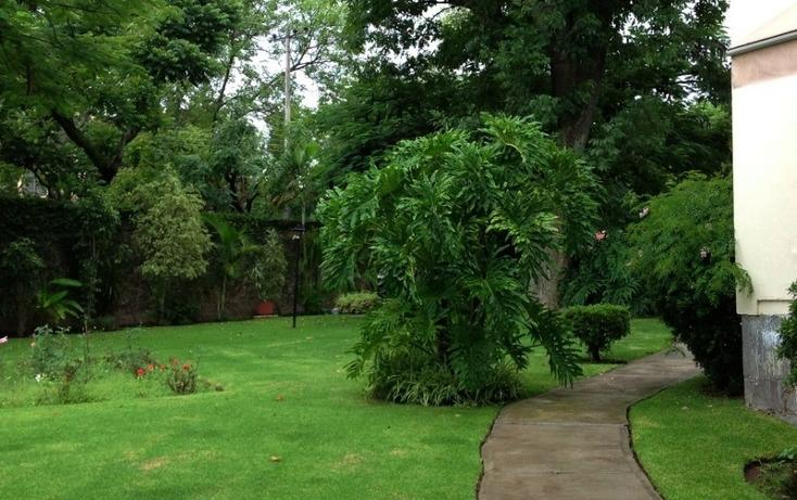 Foto de casa en venta en paseo loma larga , colinas de san javier, guadalajara, jalisco, 926919 No. 09