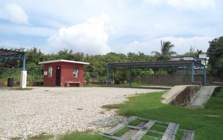 Foto de terreno habitacional en renta en paseo lomas de rosales sn, loma de rosales, tampico, tamaulipas, 1828647 no 02