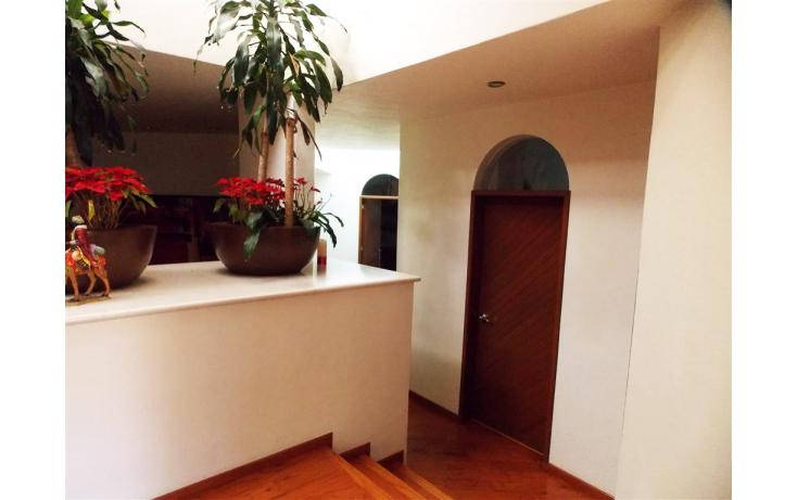 Foto de casa en condominio en venta en paseo lomas del bosque 4389, atlas colomos, zapopan, jalisco, 706109 no 04
