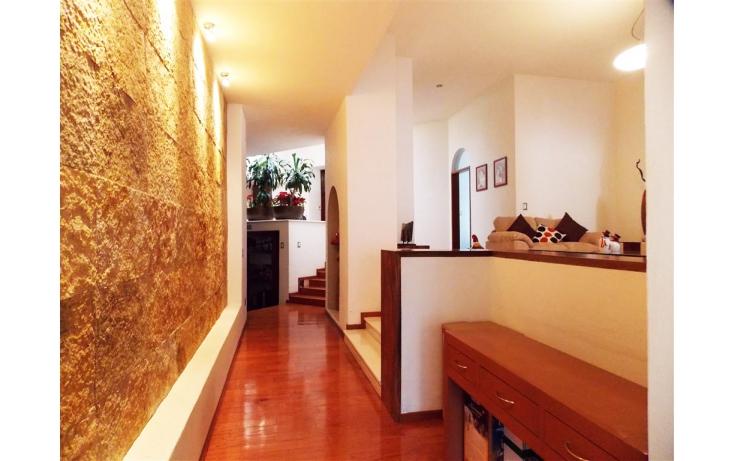 Foto de casa en condominio en venta en paseo lomas del bosque 4389, atlas colomos, zapopan, jalisco, 706109 no 07