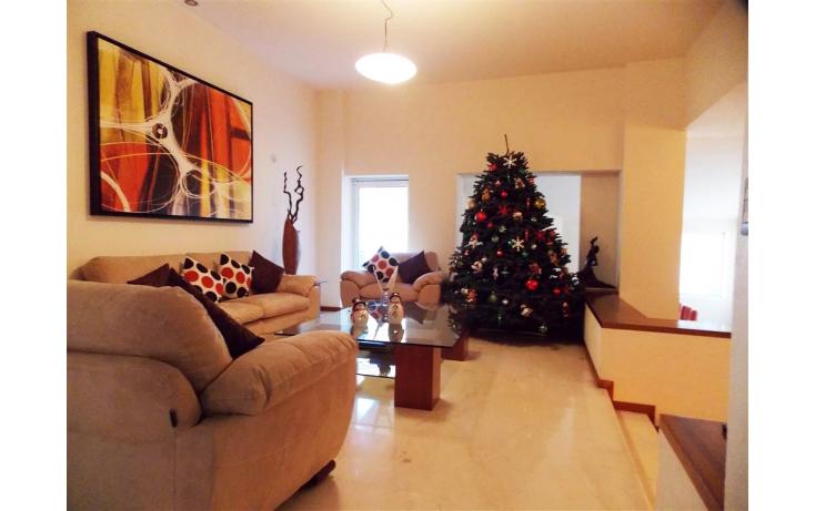 Foto de casa en condominio en venta en paseo lomas del bosque 4389, atlas colomos, zapopan, jalisco, 706109 no 10