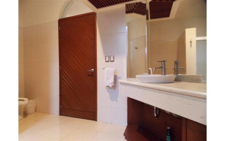 Foto de casa en condominio en venta en paseo lomas del bosque 4389, atlas colomos, zapopan, jalisco, 706109 no 12