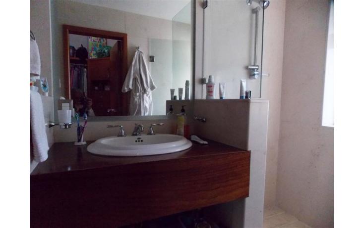 Foto de casa en condominio en venta en paseo lomas del bosque 4389, atlas colomos, zapopan, jalisco, 706109 no 13