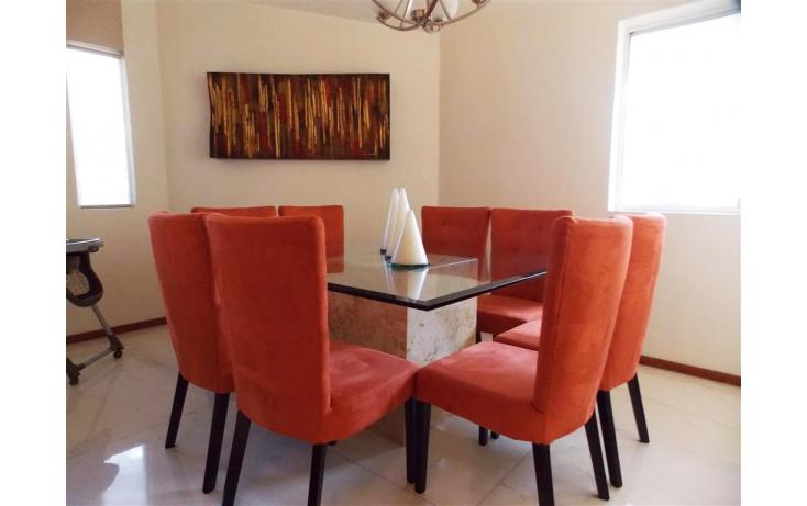 Foto de casa en condominio en venta en paseo lomas del bosque 4389, atlas colomos, zapopan, jalisco, 706109 no 14