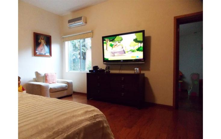 Foto de casa en condominio en venta en paseo lomas del bosque 4389, atlas colomos, zapopan, jalisco, 706109 no 15
