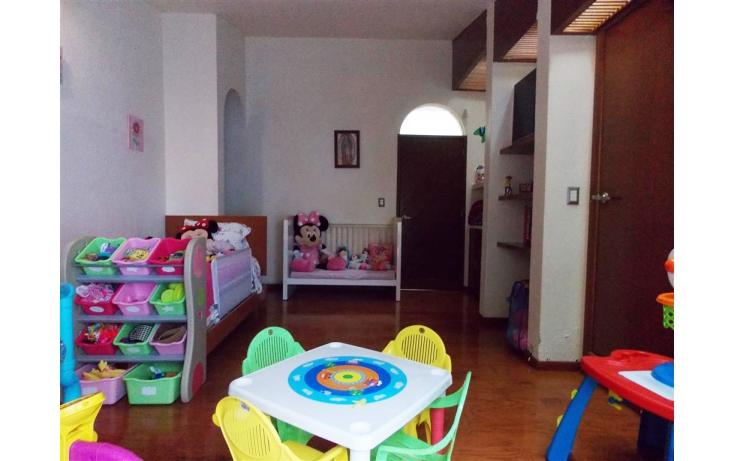 Foto de casa en condominio en venta en paseo lomas del bosque 4389, atlas colomos, zapopan, jalisco, 706109 no 16