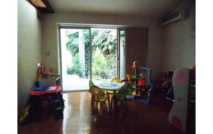 Foto de casa en condominio en venta en paseo lomas del bosque 4389, atlas colomos, zapopan, jalisco, 706109 no 17