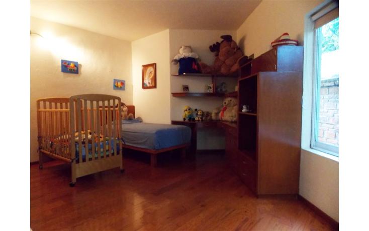Foto de casa en condominio en venta en paseo lomas del bosque 4389, atlas colomos, zapopan, jalisco, 706109 no 19