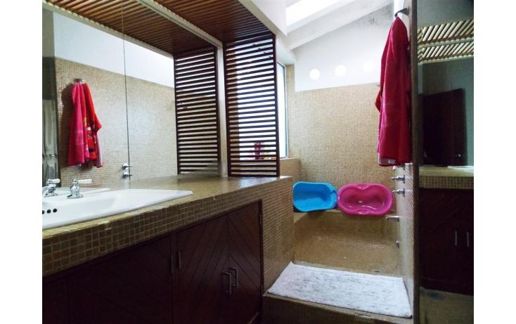 Foto de casa en condominio en venta en paseo lomas del bosque 4389, atlas colomos, zapopan, jalisco, 706109 no 20